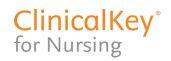 Clinicalkey Nursing
